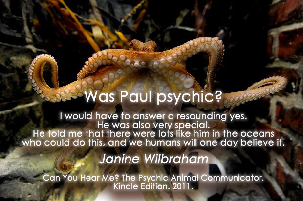 janine-about-paul-octopus