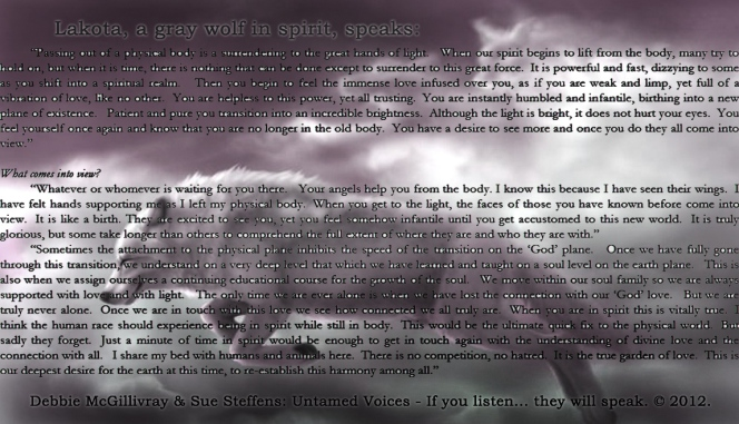 lakota-wolf-in-spirit-speaks-in-untamed-voices
