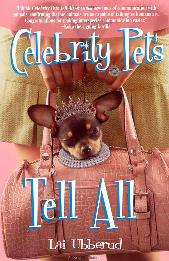 celebrity-pets-tell