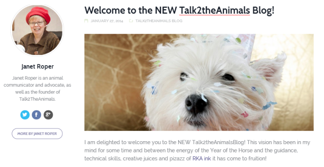 t2ta new site