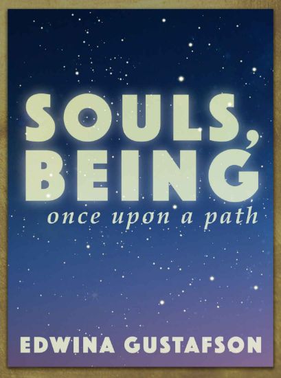 souls being