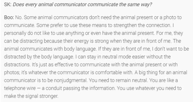 animal-communicators-are-different