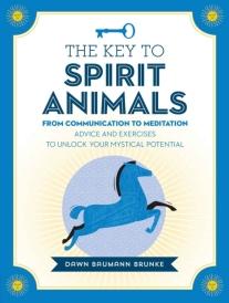 key-to-spiriti-animals-baumann-brunke