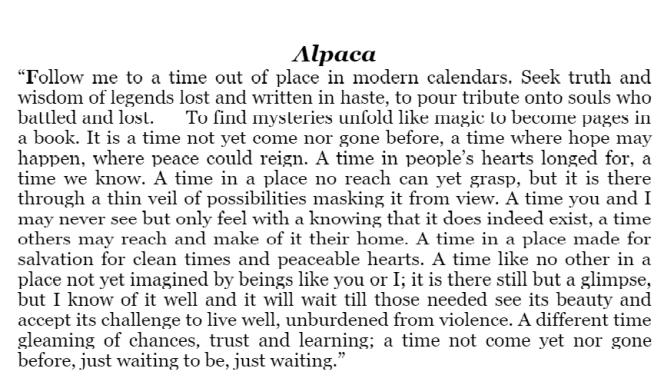 alpaca-wisdom-for-2017